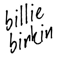 billiebirkin