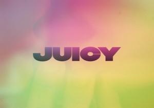 Juicy_Tunes