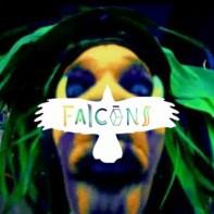 Julio-Falcons-RMX