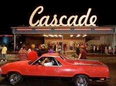 cascade_splash_image.jpg
